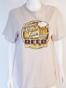 Having A Great Time Shirt